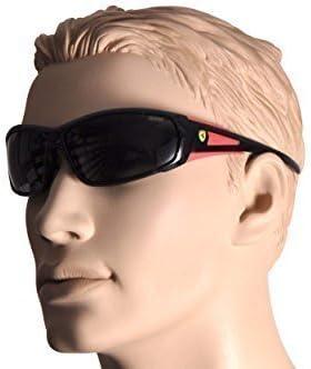 Diseño de Gafas de sol Gafas de sol Ferrari Occhiali 13239 - TH
