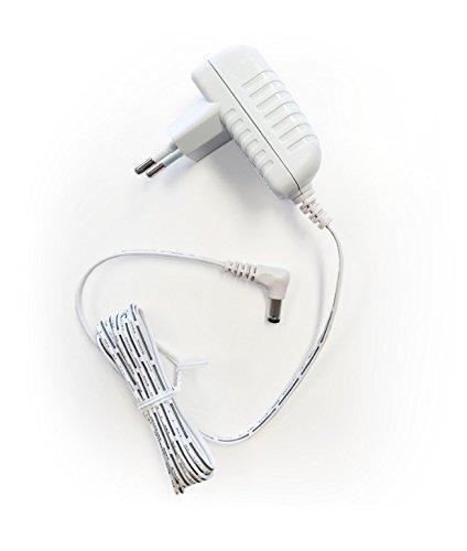Preisvergleich Produktbild A Little Lovely Company 128–016–Adapter Spannungswandler