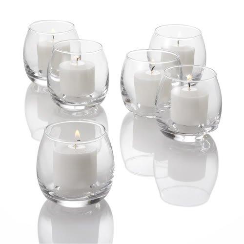 lot-de-12-petits-bougeoirs-ouragans-pour-bougies-votives-verre-clair