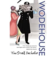 TheSmall Bachelor by Wodehouse, P. G.  ON Oct-02-2008, Paperback par  P. G. Wodehouse