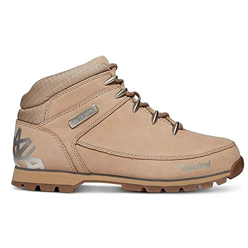 Timberland Euro Sprint Hiker Iced Coffee CA1RJG 1871aff9c14