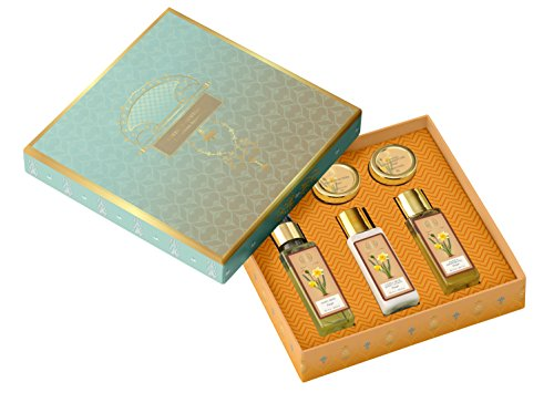 forest essentials sana fragrant bath care gift box Forest Essentials Sana Fragrant Bath Care Gift Box 41NhqbVpkaL