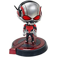 Dragon Ant-Man Figura Bobblehead, 89195360359, ...