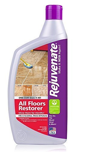 rejuvenate-floor-restorer
