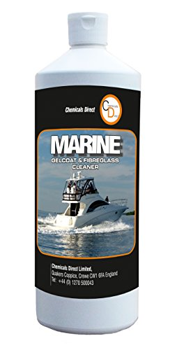 marine-gelcoat-and-fibreglass-boat-cleaner-1x1-ltr