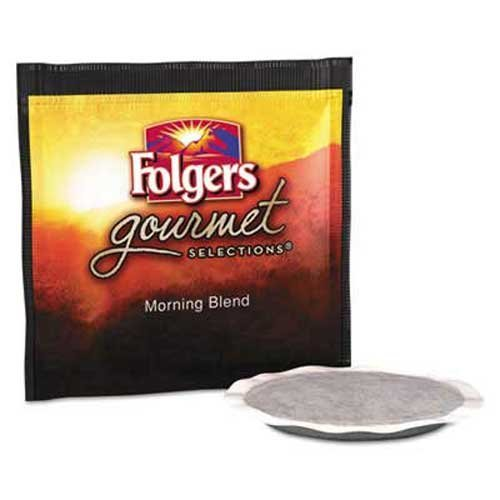 gourmet-selections-coffee-pods-morning-blend-18-box