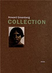 Collection, Howard Greenberg