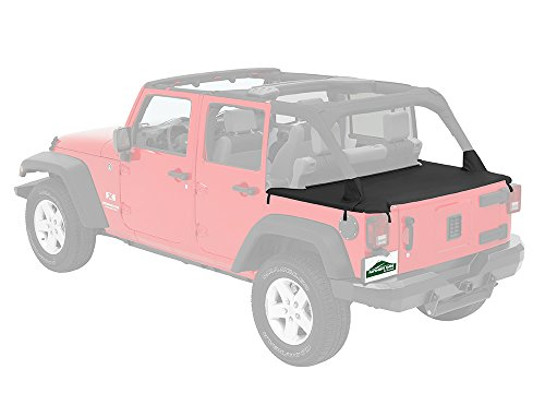 pavement-ends-by-bestop-41829-35-black-diamond-cargo-cover-for-jeep-wrangler-jk-unlimited-by-pavemen