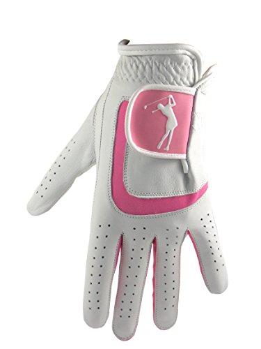 Pink Lycra Rosa - Damen - LH