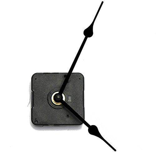 k Kit DIY Clock Kit ()