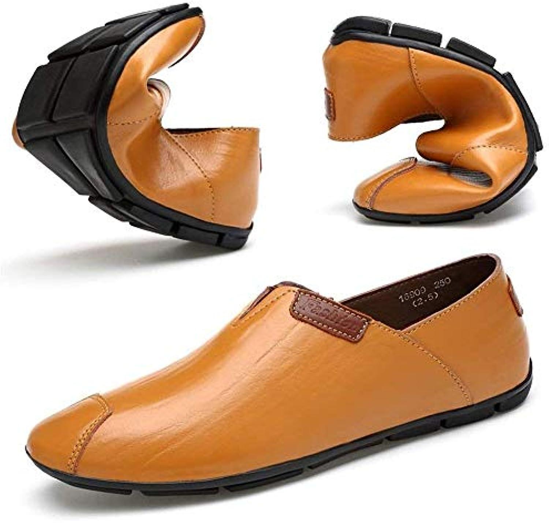 Mocassini da uomo Scarpe, mocassini da guida moda uomo Slip on comodi mocassini scarpe casual leggeri (Coloreee ... | vendita all'asta  | Uomo/Donne Scarpa
