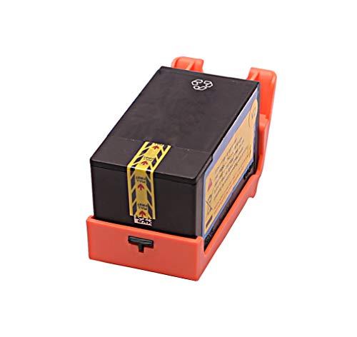 Cartuccia sostitutiva per HP 907XL nero Officejet Pro 6960