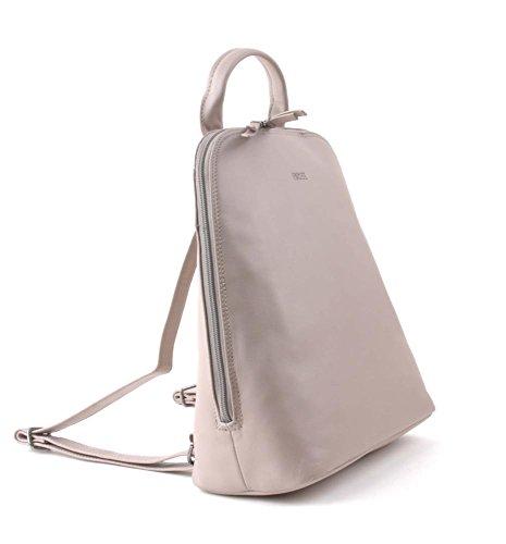 3d1ad9c205c5b BREE Damen Toulouse 8 Rucksackhandtaschen