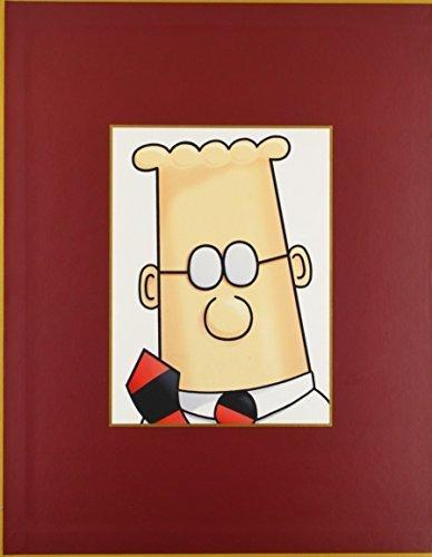 Dilbert 2.0: 20 Years of Dilbert by Adams, Scott (2008) Hardcover