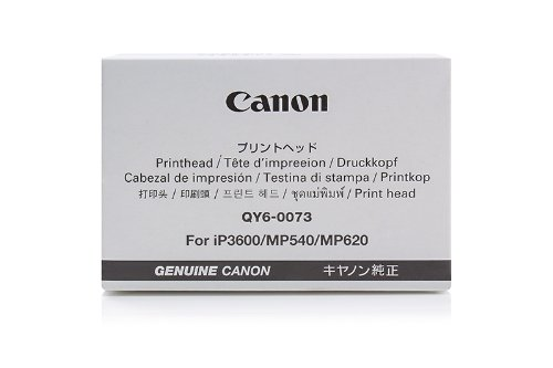 Canon canqy60073 Original Laser-Toner