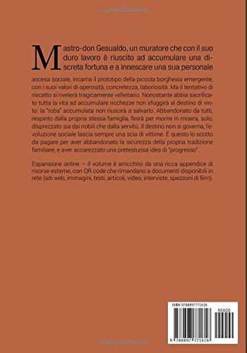 Mastro-Don Gesualdo (con espansione online) (I Grandi Classici della Letteratura Italiana)