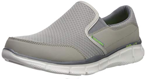 Skechers Herren Equalizer Persistent Low-Top