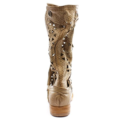 Stiefel s 98 Grano A As98 101 Airstep 818332 Vertical wUOfxq