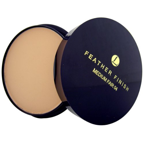 mayfair-feather-finish-04-medium-fair-shade-face-powder-twist-lid-refill