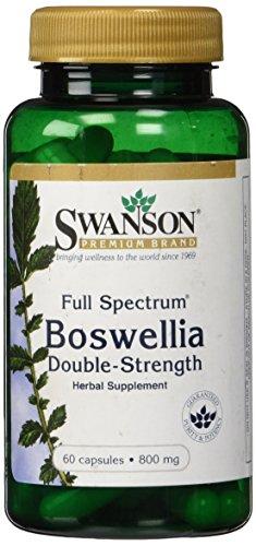 swanson-full-spectrum-double-strength-boswellia-800mg-60-capsules