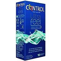 Kondom ultra FEEL preisvergleich bei billige-tabletten.eu