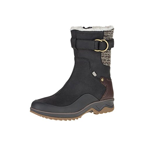 Merrell-Eventyr-Mid-North-WTPF-Womens-Boots