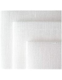 c1222ad25ca Amazon.in  Whites - Unstitched Fabric   Men  Clothing   Accessories