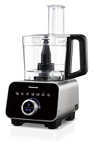 Panasonic mk-f800sxe Robot de cocina Food Processor