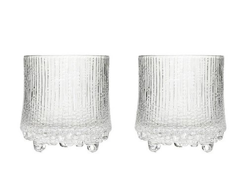 iittala-ultima-thule-28cl-88mm-dof-on-the-rocks-set-of-2