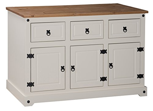 Mercers Furniture...
