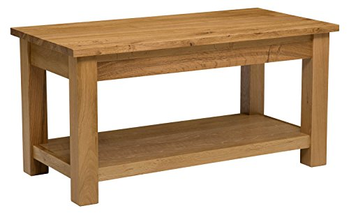waverly-oak-large-coffee-table-with-shelf-in-light-oak-finish-90cm-solid-wooden-rectangular-tv-stand