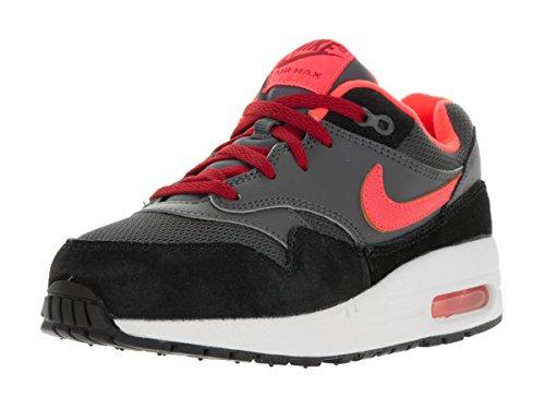Nike Air max 1 PS 609370044 Grigio