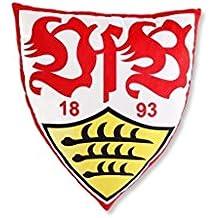 Vfb Trikotde Vfb Stuttgart Kissen