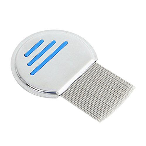 pet-cat-puppy-dog-lice-comb-nit-remover-professional-stainless-steel-fine-teeth-pet-louse-flea-comb-