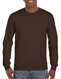 Gildan lourd Tee-shirt à manches Ultra-L