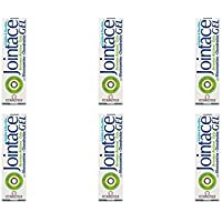 (6 PACK) - Vitabiotic - Jointace Gel | 75ml | 6 PACK BUNDLE by Vitabiotics preisvergleich bei billige-tabletten.eu