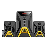 مكبر صوت ميكرو ديجيت متعددة, MD803