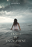 Death by Engagement (Caribbean Murder Series, Book 12)
