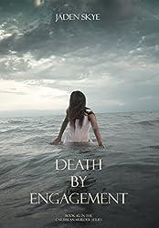 Death by Engagement (Caribbean Murder Series, Book 12)