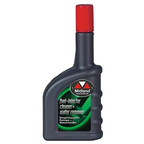 midland-fuel-injector-cleaner-water-remover