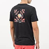 Oxbow K1tefla T-Shirt Manches Courtes Homme