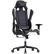 Amazon Fr Chaise Gamer