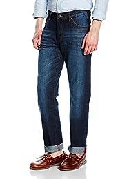 Rica Lewis Originals - Jeans - Droit - Homme