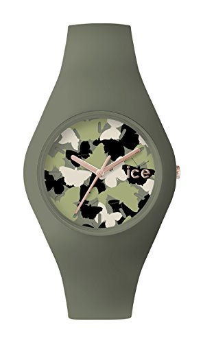 ice-watch-ice-fly-lichen-womens-quartz-analogue-watch-with-green-dial-and-green-silicone-bracelet-ic