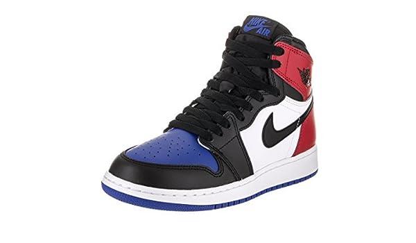 Buy Nike Air Jordan 1 Retro High Top 3 Pick Og Bg Ltd Sneaker