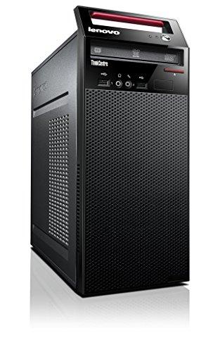 Lenovo ThinkCentre E73 10DS #9802