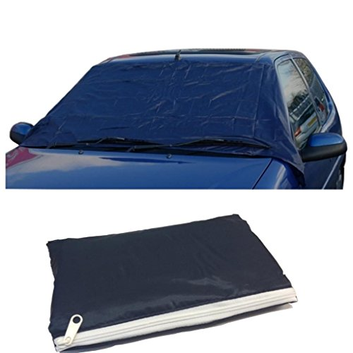 deluxe-anti-frost-screen-cover-wind-screen-frost-ice-protector-shield