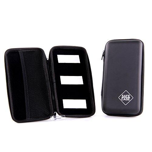 safecase-funda-para-calculadora-grafica-casio-fx-7400-9750-9860-g-ii-sd