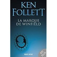 La Marque de Windfield (Best-sellers)