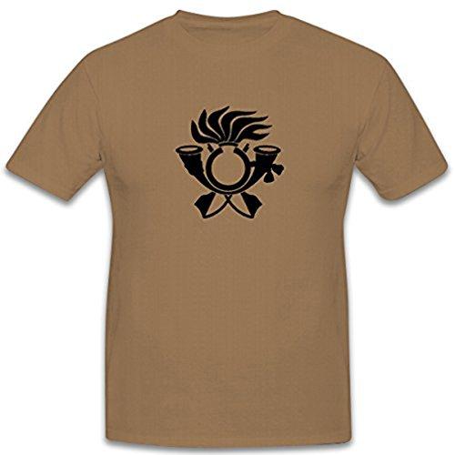 bersaglieri-forze-armate-italia-fanteria-truppe-italiane-esercito-crest-t-shirt-6030-sabbia-large